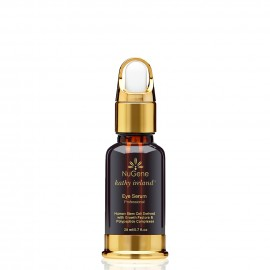 nugene stem cell eye serum