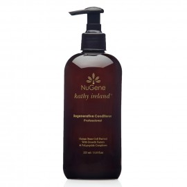 nugene stem cell anti-hair loss conditioner