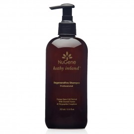 nugene stem cell anti-hair loss shampoo