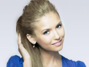beauty-tips-for-women-thin-hair